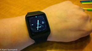 Smartwatch 3 kellotaulut-1