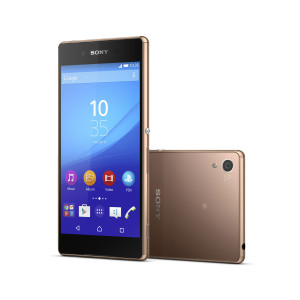 Xperia_Z3_+_Copper_Group
