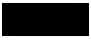 sailfish-logo